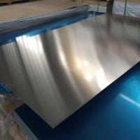 Quality Aluminum sheet for sale