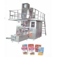 Quality KNS-2400 Carton box packing machine made in China for sale