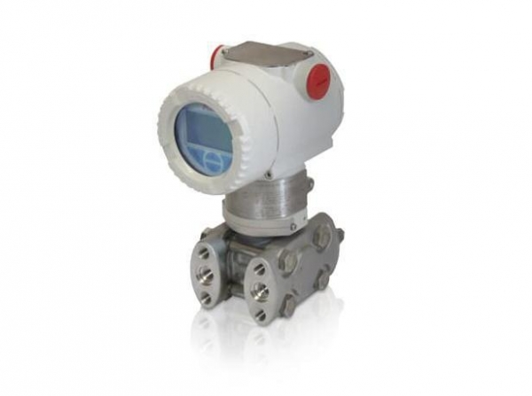 China ABB 266RST Absolute pressure transmitter DP-Style.