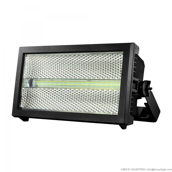 China Led Strobe Light OM-S400A