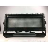 Buy cheap Led Strobe Light OM-S300A from wholesalers