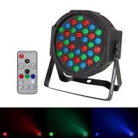 Quality DJ Light OM-P120E for sale