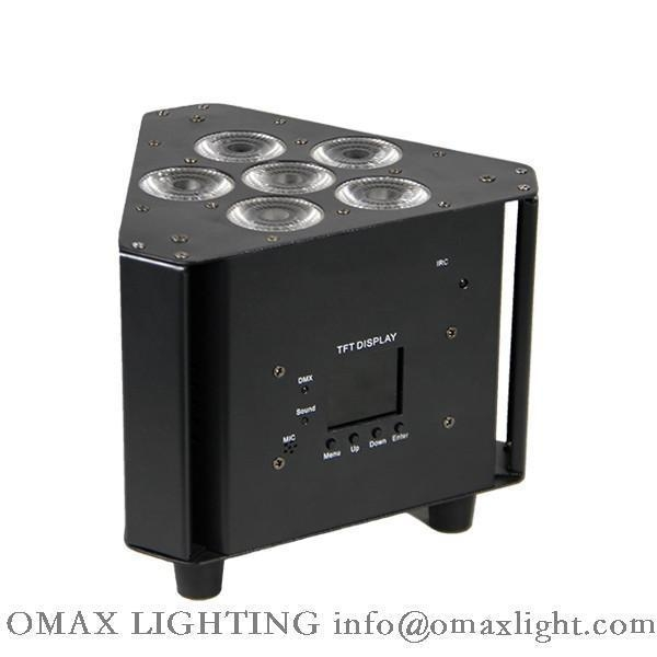 China Led Battery Light OM-B110B Item No. OM-B110BBrand OMAXStyle IndoorUnit Price 0.00 Reservation Now