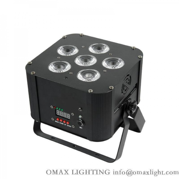 China Led Battery Light OM-B110A Item No. OM-B110ABrand OMAXStyle IndoorUnit Price 0.00 Reservation Now