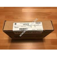 Quality 1756-L61 Allen Bradley ControlLogix 2 MB Memory Controller Brand new Fast shipping for sale