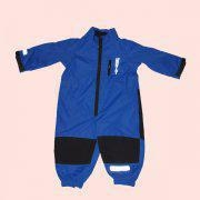 China Outdoor Clothing SK-KIDS-Overall