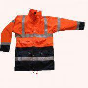 Quality Outdoor Clothing RW-W17014 for sale