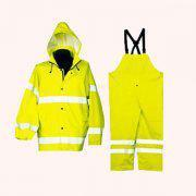 Quality Outdoor Clothing RW-W17013 for sale