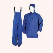 China Outdoor Clothing RW-W17012