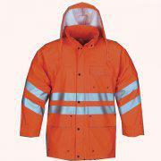 Quality Outdoor Clothing RW-W17011 for sale