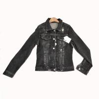 Buy cheap Denim and Jeans 1871 from wholesalers