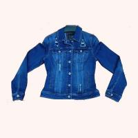 Buy cheap Denim and Jeans 0703 from wholesalers