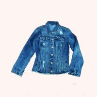 Buy cheap Denim and Jeans 0706 from wholesalers