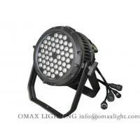 Quality Led Par Can OM-P170E for sale