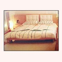 Quality Fabric & Home textiles Bed-sheet-3 for sale