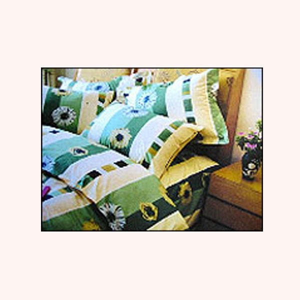 China Fabric & Home textiles Bed-sheet-1