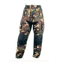 Quality CAMO WEAR PBW-105 (Trousers) for sale