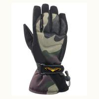 Quality Textile Gloves PBW-066 for sale