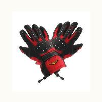 Quality Textile Gloves PBW-064 for sale