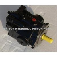 China PV29-2R1B-C02 DENISON Hydraulic piston pump on sale