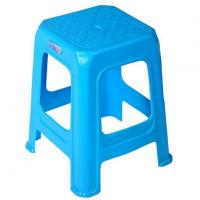 Quality Plastic Stool Mould for sale