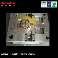 Quality Precision Injection Mold And Components for sale