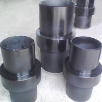 Quality Insulating Joint for sale