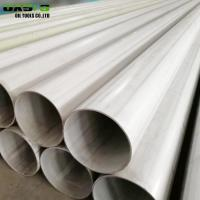 Quality Stainless Steel 304 Pipe 316 Pipe for sale