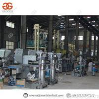 Quality quality Stainless Steel hydraulic oil press machine for sesame oil press for sale