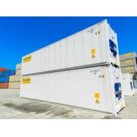 Quality 20ft Movable Cold Room for sale