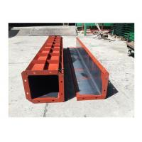 Quality Square Conner Formwork for sale