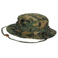 Buy cheap Bonnie Hat from wholesalers