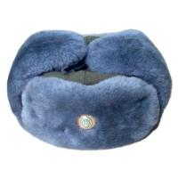 Buy cheap Winter Fur Hat from wholesalers