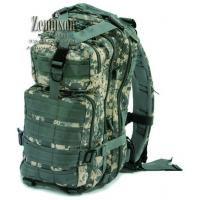 Buy cheap Compact Assault Pack from wholesalers