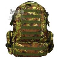 Buy cheap 3-DAY Assault Pack from wholesalers