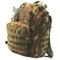 Buy cheap Assault Pack with Shoulder Bag from wholesalers