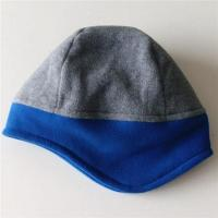 Quality Winter Hat with Earflap for sale