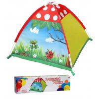 Buy cheap Tent 8277 Ladybird Dome from wholesalers