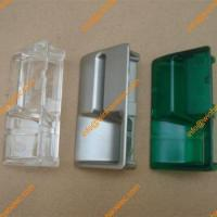 China Wincor anti skimmer anti skimming for wincor 2050 2050XE ATM anti fraud device 1750120515 on sale