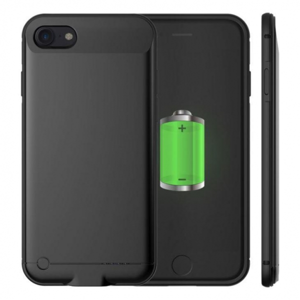 China Battery Replacement for Iphone