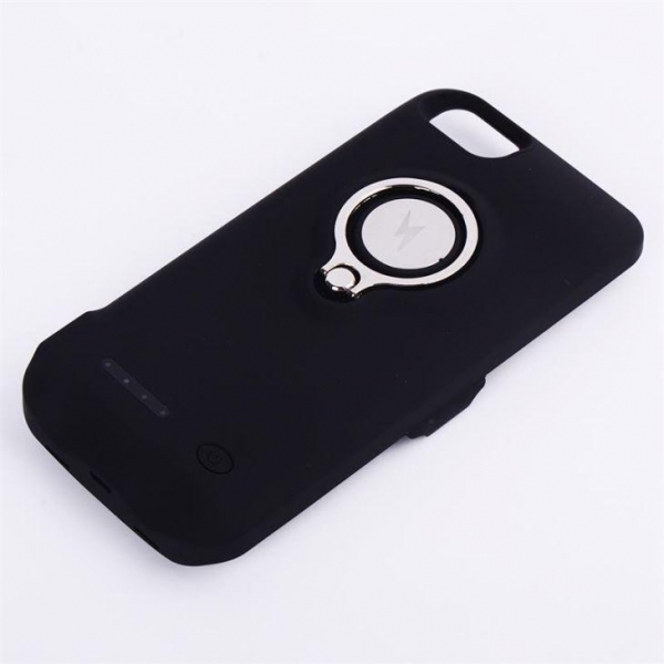 China Power Bank for Iphone