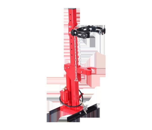 Buy PM08702 - 1 TON PNEUMATIC STRUT COIL SPRING COMPRESSOR at wholesale prices