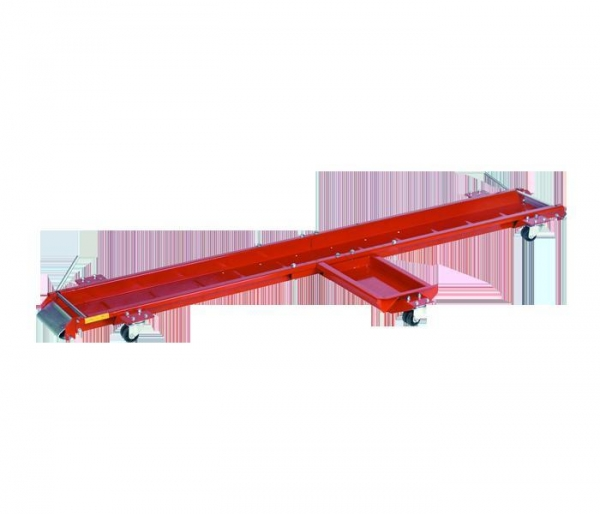 Buy PM07801 - 1250LB MOTORCYCLE DOLLY at wholesale prices