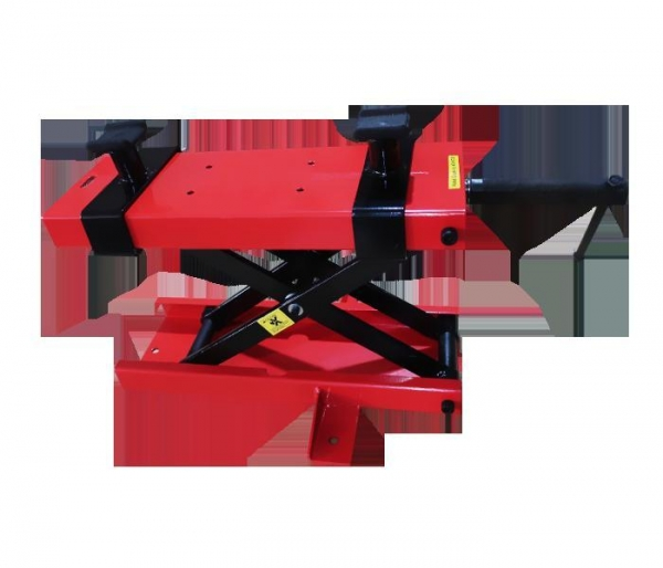 Buy PM07701 - 1100LB MOTORCYCLE LIFT at wholesale prices
