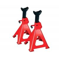 Buy cheap PM04006-6TONSTEELJACKSTAND from wholesalers