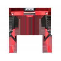 Buy cheap PM04103-3TONSAFEJACKSTAND from wholesalers