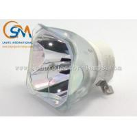 China Replacement Projector Lamps NP15LP 50*50 NP-M230X NP-M260W NP-M300X Projector Bulbs on sale