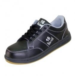 China Safety shoes