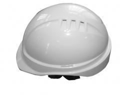 China Breathable Safety Helmet CNS