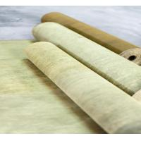 Quality Plastic Waterproofing for sale